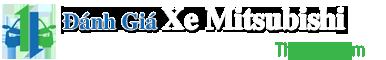 Đánh Giá Xe Mitsubishi – Xe Mitsubishi Mới Nhất – Bảo Dưỡng Xe Hơi